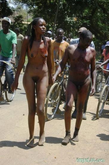 The 3 Best Online Dating Sites in Kenya