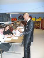 lider-do-mpda-vota-pela-1a-vez-1.jpg